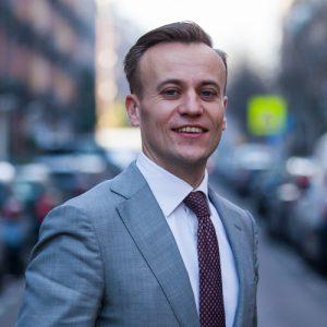Geert-Jan Kruizinga