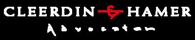 Verkeersstrafrecht.nl Logo