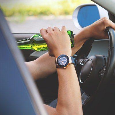 rijbewijs-automatisch-ongeldig-cleerdin-hamer-advocaten