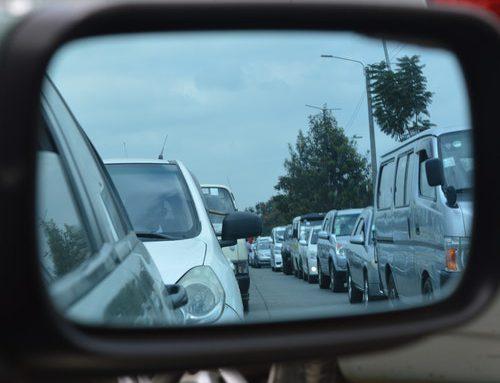 Vrijspraak voor gebruik lachgas in het verkeer